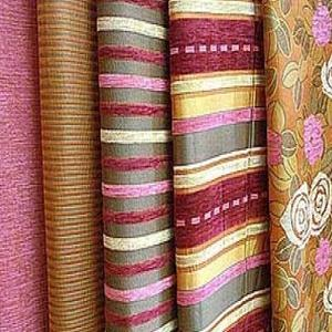 Магазины ткани Подгорного
