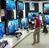 Магазины электроники в Подгорном