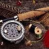 Охотничьи и рыболовные магазины в Подгорном