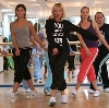 Школы танцев в Подгорном